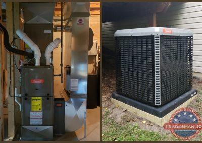 Air Conditioner 01