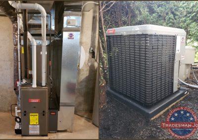 Air Conditioner 02