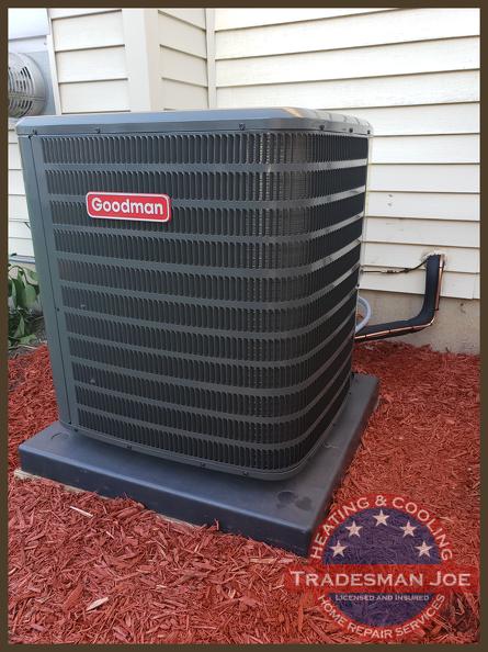 Air Conditioner 06